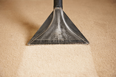Carpet Cleaning, Upholstery Cleaning